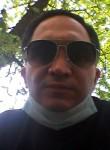 Ararat, 33, Kiev