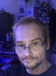 John, 48  , Tucson