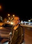 Andrey, 22, Kamensk-Uralskiy