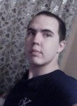 Aleksey, 22  , Tavda