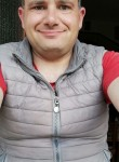 Carmine, 37  , Mercato San Severino