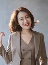 Liao, 30, China, Yuxi
