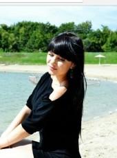 Kseniya, 30, Ukraine, Nizhyn