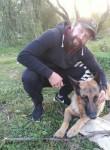 Виктор, 39 лет, Калуга