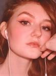 Tatyana, 20, Khosta