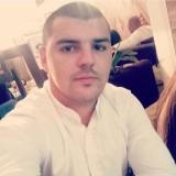 Misha, 24  , Ketrzyn