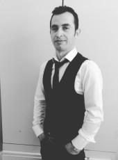 hüseyin, 26, Turkey, Duzce