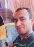 Ahmed, 30  , Ismailia