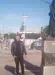 يوسف, 18, Algiers