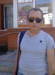 Yuriy, 57, Kryvyi Rih