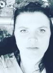 alіna, 21  , Chervonohrad