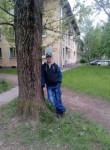 Yuriy, 49  , Kolpino