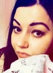 Yuliya, 27, Pskov