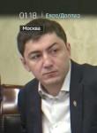 Mikhail , 34  , Makhachkala