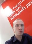 kirillovpavd342