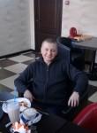 Aleksey, 38  , Mirny