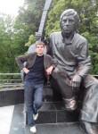 Aleksandr, 38, Odessa