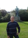 Vitaliy, 59  , Tallinn