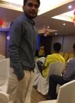 Rahul, 26 лет, Bokāro