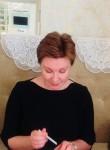 Larisa, 54  , Smolensk