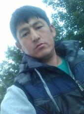 ulugbek, 31, Uzbekistan, Qarshi