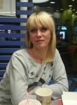 Анна, 41 год, Пенза