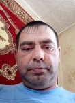 Evgeniy, 42, Muromtsevo