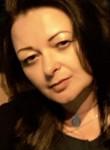 Lyudmila, 46  , Saint Petersburg