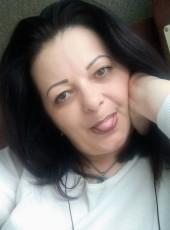 Lyudmila, 45, Russia, Saint Petersburg