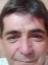 Kevin, 50, Argentina, Santiago del Estero