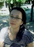 Svetlana, 33, Odessa