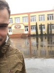 Илья, 23  , Borispil