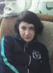 olga, 44  , Penza