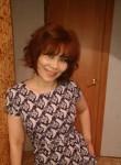 Aleksandra, 36  , Ust-Ilimsk