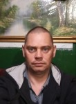 grisha sofienko, 37  , Nikolayevsk-on-Amure