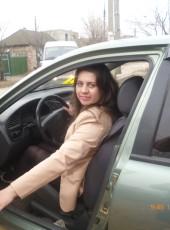 Marina , 39, Russia, Engels