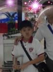โหน่ง, 43  , Sawang Daen Din