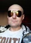 Nikolay, 36  , Makariv