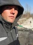 Aleksey, 26  , Partizansk