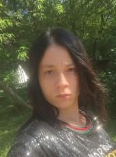 lyelya, 18, Russia, Noginsk