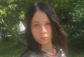 lyelya, 18 - Just Me