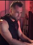 tigerboy, 39  , Los Angeles
