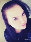 Rina, 26  , Tikhvin