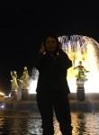 Ilona, 27, Moscow