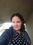 ramziya, 38  , Volgograd