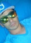Francisco, 32  , Puente Alto