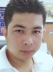 pong, 38  , Hat Yai