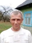 Sergey Sergey, 38  , Pruzhany