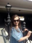 Irina, 32, Barnaul