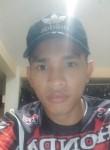 Patrick James To, 25  , Baliuag